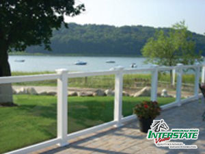 Specialty Fence Products