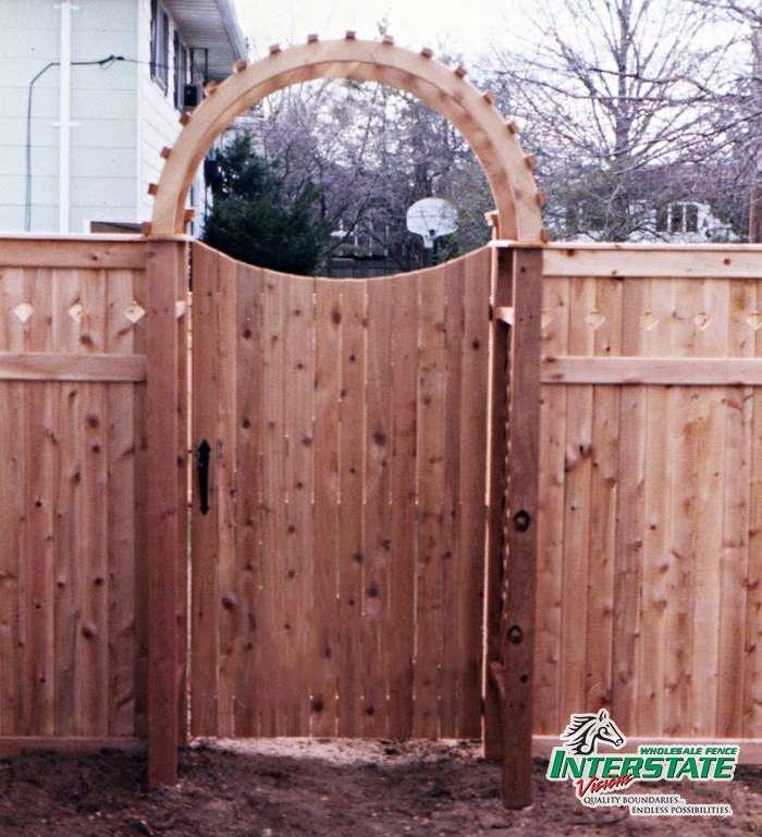 Wood-Atlanta-Walk-Gate-with-Utah-Fence