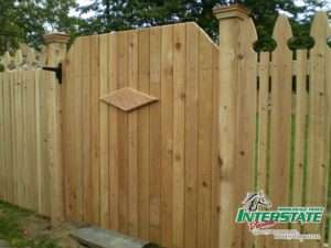 Wood-Dallas-Walk-Gate-with-Diamond-2