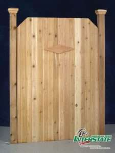 Wood-Dallas-Walk-Gate-with-Diamond2