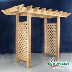 Wood-Deluxe-Pergola