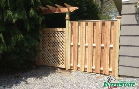 Wood-Montana-Fence-and-Lattice-