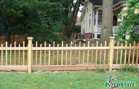 Wood-Staggered-Illinois