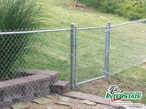 Chain Link Products
