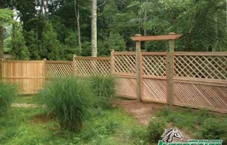 Custom-Wood-Lattice-Gate-Large-Lattice-Over