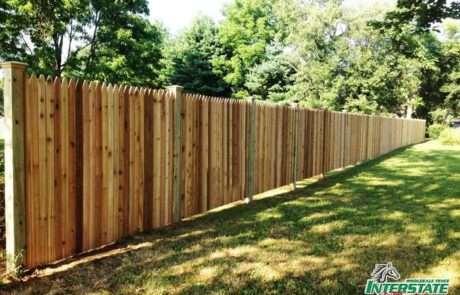 Wood-Cedar-Stockade-