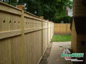 Company For Connecticut Fence Whole