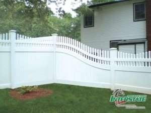 Wholesale Wood Fence Rhode Island